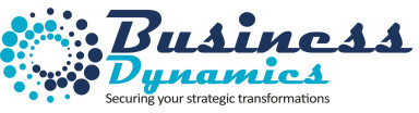 Business Dynamics Logo