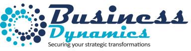 Business Dynamics Logo